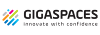 Gigaspaces
