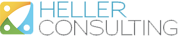 Heller Consulting