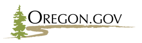 Oregon Department of Land Conservation and Development