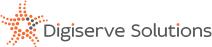 Digiserve Solutions