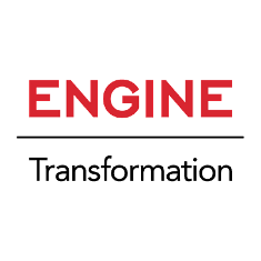 ENGINE Transformation