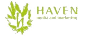 Haven Media and Marketing