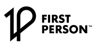 First Person Inc