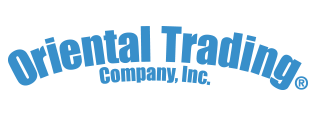 Business Software used by Oriental Trading Company