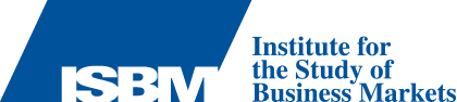 ISBM- Smeal College Penn State