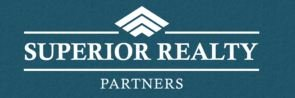 Superior Realty Partners, Inc.