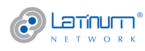 EcoNet Ventures LLC/Latinum Network