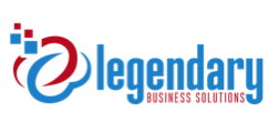 Legendary Business Solutions