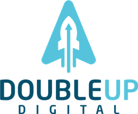 Double Up Digital