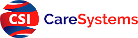 Care Systems