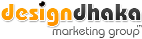 Design Dhaka Marketing Group