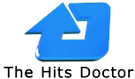 The Hits Doctor