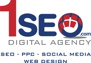 1SEO Digital Agency