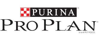 Business Software used by Purina Pro Plan