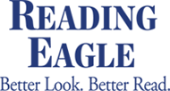 Reading Eagle Company
