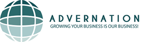 Advernation LLC