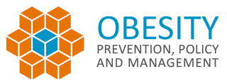 Obesity Prevention, Policy and Management