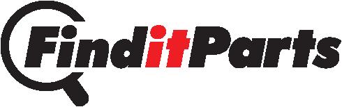 FinditParts LLC