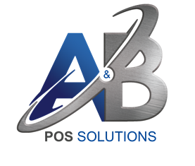 A&B POS Solutions