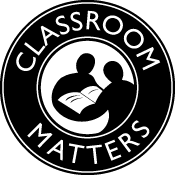Classroom Matters