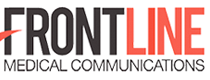 Frontline Medical Communications