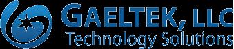 Gaeltek Logo