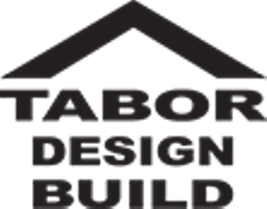 Tabor Home Design Build