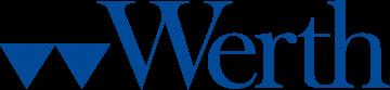 Paul Werth Associates