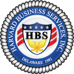Harvard Business Services