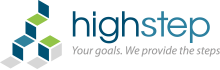 Highstep Technologies, Inc.