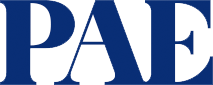 PAE Government Services, Inc.