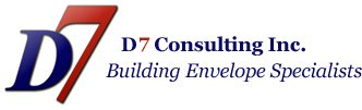 D 7 Consulting Logo