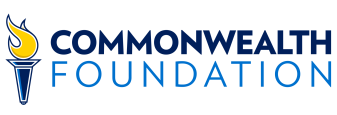 Commonwealth Foundation for Public Policy Alternatives