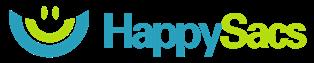 HappySacs LLC