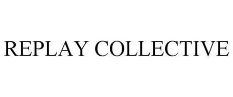 Replay Collective