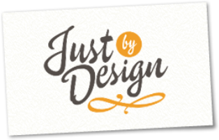 Just By Design