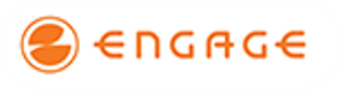 Engage Software