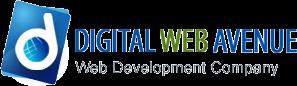 Digital Web Avenue