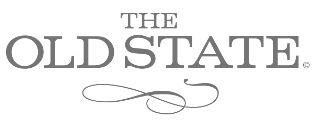 The Old State