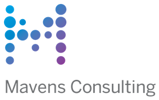 Mavens Consulting, Inc.