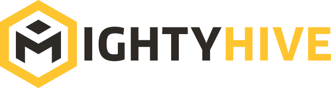 MightyHive