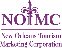 New Orleans Tourism Marketing Corp.