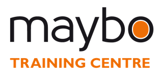 Maybo customer references of LearnUpon