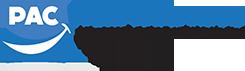 PAC Web Hosting Logo
