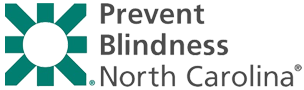 Prevent Blindness Northern Ca