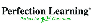 Perfection Learning
