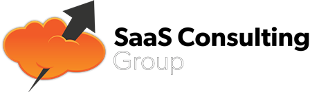 SaaS Consulting Group