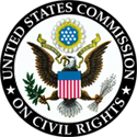 United States Commission on Civil Rights