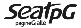 Seat Pagine Gialle