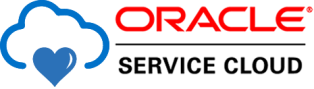 Oracle Service Cloud
